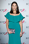 "Ann Caruso attends The Breast Cancer Research Foundation ""Super Nova"" Hot Pink Party on May 12, 2017 at the Park Avenue Armory in New York City."