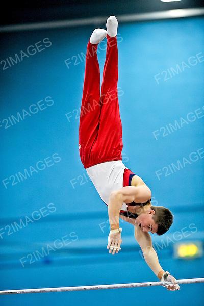 English Championships 2011 Seniors 26.2.11.Photos by Alan Edwards