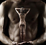 Erotica, Artistic Nude photos and prints