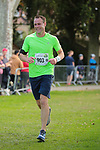 2015-09-27 Ealing Half 97 BL finish