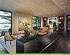 Brotman Residence by Olson Sundberg Kundig Allen