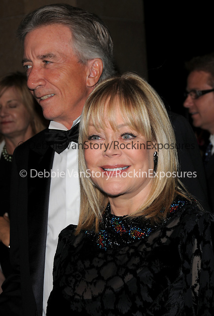 Candy Spelling at the Gracie Awards Gala held at The Beverly Hilton Hotel in Beverly Hills, California on May 25,2010                                                                   Copyright 2010  DVS / RockinExposures