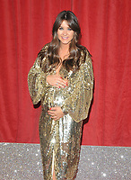 Brooke Vincent at the British Soap Awards 2019, The Lowry Theatre, Pier 8, The Quays, Media City, Salford, Manchester, England, UK, on Saturday 01st June 2019.<br /> CAP/CAN<br /> ©CAN/Capital Pictures