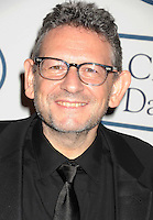 WWW.BLUESTAR-IMAGES.COM Honoree/CEO UMG Worldwide Lucian Grainge attends the 56th annual GRAMMY Awards Pre-GRAMMY Gala and Salute to Industry Icons honoring Lucian Grainge at The Beverly Hilton on January 25, 2014 in Los Angeles, California.<br /> Photo: BlueStar Images/OIC jbm1005  +44 (0)208 445 8588