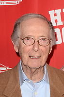 "LOS ANGELES - JAN 30:  Bernie Kopell at the ""Hello Dolly!"" Los Angeles Opening night at the Pantages Theater on January 30, 2019 in Los Angeles, CA"