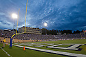Florida International University.  Duke won 46-26<br /> <br /> Jon Gardiner/Duke Photography