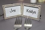 20140523 Kaitlyn Jon Wedding