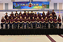 Pembroke Pines Charter School -Central Campus Clubs yearbook picture