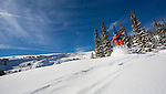 PowPics_April_Snowmass