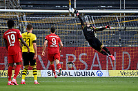 2020 Bundesliga Football Dortmund v Bayern Munich May 26th