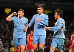 030112 Manchester City v Liverpool