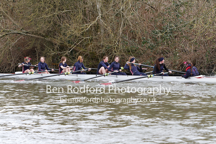 Gloucester Spring Head 2016<br /> To purchase this photo, or to see pricing information for Prints and Downloads, click the blue 'Add to Cart' button at the top-right of the page.