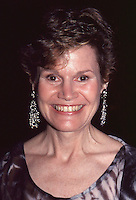 Judy Blume 1993 by Jonathan Green