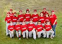 2018 Atkins Baseball Academy / Bandits (F-112)