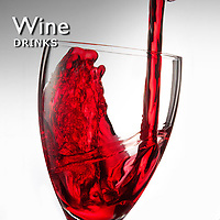 Wine Pouring | Wine Pictures Photos Images & Fotos