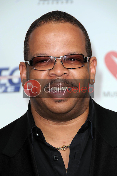 Terence Blanchard<br />