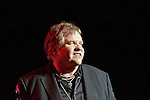 """Meat Loaf hit the road for his """"Mad, Mad World"""" Tour playing new songs from his latest release, """"Hell In A Handbasket."""""""