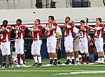 2011 THSCA All Star Football Game