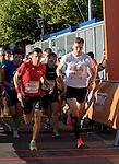 20150630 B2Run Firmenlaufmeisterschaft Bremen
