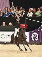 8.10.15 Leading Pony Show Jumper of the Year