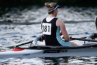 Race: 205 J2x Quarter-Final - Becket RC vs Marlow RC<br /> <br /> Henley Women's Regatta 2017<br /> <br /> To purchase this photo, or to see pricing information for Prints and Downloads, click the blue 'Add to Cart' button at the top-right of the page.