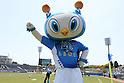 2014 J2 - Yokohama FC 0-0 JEF United Ichihara Chiba