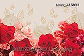 Maira, FLOWERS, BLUMEN, FLORES, photos+++++,LLPPA15033,#F#