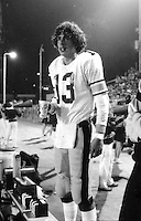 Football player, Dan Marino