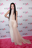 NEW YORK, NY - MAY 15: Vera Wang at Breast Cancer Research Foundation Hot Pink Party at Park Avenue Armory on May 15,2019 in New York City.    <br /> CAP/MPI/DIE<br /> ©DIE/MPI/Capital Pictures
