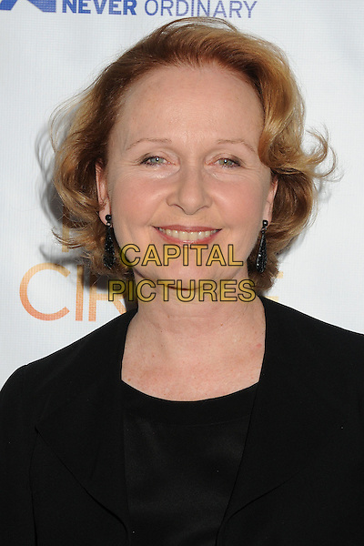 16 March 2015 - West Hollywood, California - Kate Burton. &quot;Full Circle&quot; Season 2 Premiere held at The London Hotel. <br /> CAP/ADM/BP<br /> &copy;BP/ADM/Capital Pictures