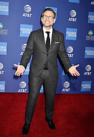 PALM SPRINGS, CA - JANUARY 03: Christian Slater attends the 30th Annual Palm Springs International Film Festival Film Awards Gala at Palm Springs Convention Center on January 3, 2019 in Palm Springs, California.<br /> CAP/ROT/TM<br /> ©TM/ROT/Capital Pictures