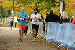 2015-10-18 Chelmsford Marathon 21 TRo