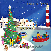 Marcello, CHRISTMAS SYMBOLS, WEIHNACHTEN SYMBOLE, NAVIDAD SÍMBOLOS, paintings+++++,ITMCXM1223@,#xx# ,lighthouse