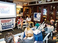National Team Tour - San Francisco Yacht Club