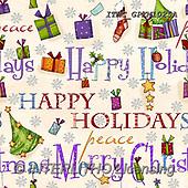 Marcello, GIFT WRAPS, GESCHENKPAPIER, PAPEL DE REGALO, Christmas Santa, Snowman, Weihnachtsmänner, Schneemänner, Papá Noel, muñecos de nieve, paintings+++++,ITMCGPXM1025A,#GP#,#X#