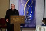 DPD Caritas Gala_2017.11.04