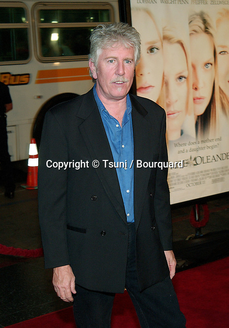 The White Oleander premiere was at the Chinese Theatre in Los angeles. October 8, 2002.          -            NashGraham40A.jpg