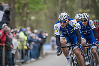 Marcel Kittel (GER/Quick Step Floors) at the Tom Boonen farewell race/criterium 'Tom Says Thanks!' in Mol/Belgium