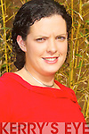 PAULA EGAN -.DINGLE SKELLIG.HOTEL.Paula is sales and marketing.manager at the Dingle.Skellig Hotel. She studied.Commerce & French at.UCC, with a focus on marketing,.and spent a year at.a French university. The 24-.year-old likes to relax with.friends, walking on the.beach, or reading a book,.and enjoys hill walking on.the Dingle peninsula. Paula.is interested in all aspects.of tourism, and is a committee.member of Dingle.Peninsula Tourism. A love.of travel takes her to Costa.Rica in June to help a charity.building project. She.likes Irish comedians, and.would love to meet Ray.D'Arcy and Gay Byrne