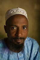 Adamawa, dominated by the Fulani, is mostly Muslim.
