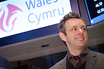 Government of Wales | St. David's Day 2.27.15