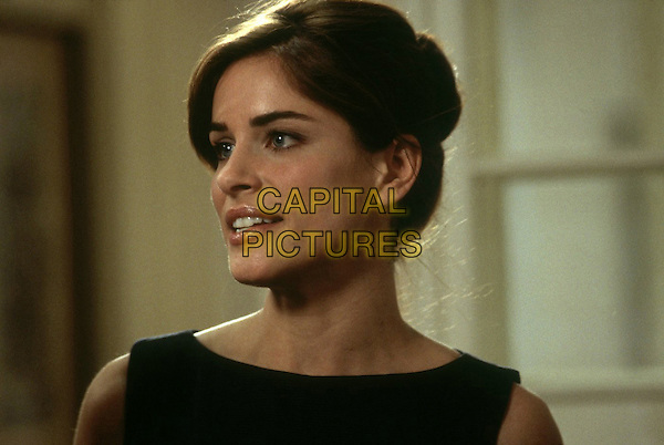 AMANDA PEET.in Melinda & Melinda.*Editorial Use Only*.www.capitalpictures.com.sales@capitalpictures.com.Supplied by Capital Pictures.