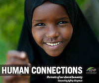 IGVP Book- Human Connections