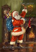 Marcello, CHRISTMAS SANTA, SNOWMAN, WEIHNACHTSMÄNNER, SCHNEEMÄNNER, PAPÁ NOEL, MUÑECOS DE NIEVE, paintings+++++,ITMCXM2003,#X#