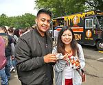 05-26-28-18 Food Truck Festival
