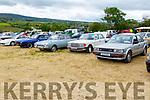 Kilflynn Vintage Rally on Sunday.