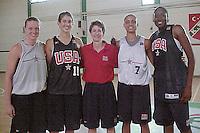 051905_USABasketball