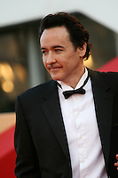 John Cusack - 65th Cannes Film Festival