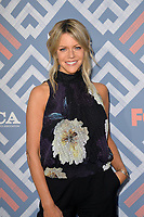 Kaitlin Olson at the Fox TCA After Party at Soho House, West Hollywood, USA 08 Aug. 2017<br /> Picture: Paul Smith/Featureflash/SilverHub 0208 004 5359 sales@silverhubmedia.com