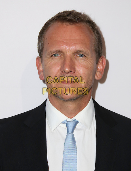 HOLLYWOOD, CA - MAY 07: Sebastian Roche attends The Humane Society of the United States' to the Rescue Gala at Paramount Studios on May 7, 2016 in Hollywood, California.  <br /> CAP/MPI/PA<br /> &copy;PA/MPI/Capital Pictures